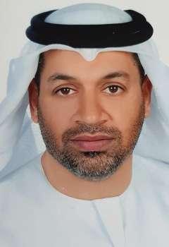 عادل عبدالله حميد