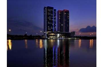 فنادق أبوظبي