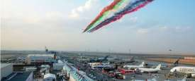 سياحة المؤتمرات في الإمارات