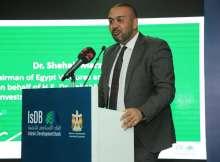 الدكتور شهاب مرزبان