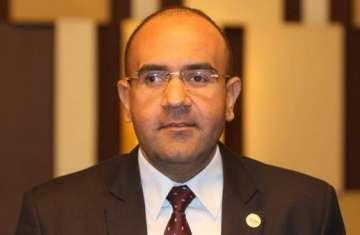 الدكتور. مصطفى ابوزيد