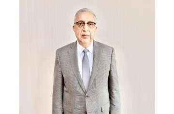 البروفيسور عبد الرحيم صابوني