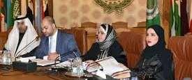 الشعبة البرلمانية الإماراتية للمجلس الوطني الاتحادي