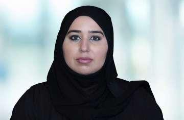 Dr. Sara Al-Dallal