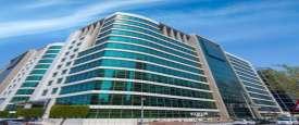 كلية الامارات للتكنولوجيا تستعد للعام الدراسي الجديد بنظام التعليم عن بعد