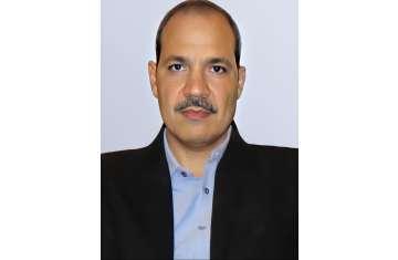 د. مبروك حمدي مبروك