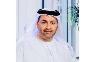 Adel Abdullah Humaid