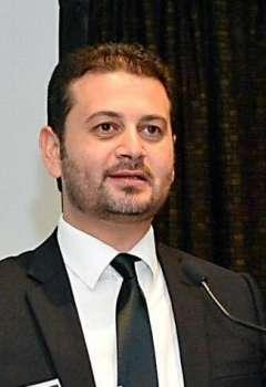 محمد الشلتاوي