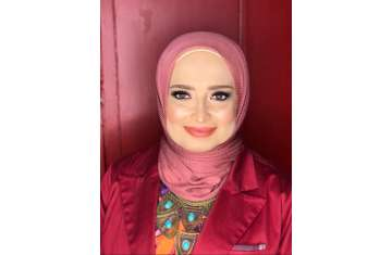 حنان ابو الضياء