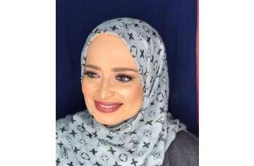 حنان أبو الضياء