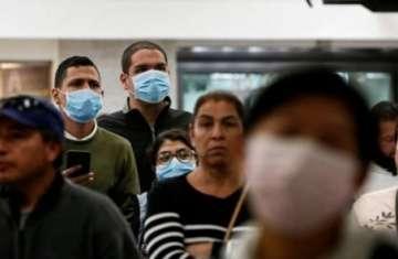 الصحة المصرية