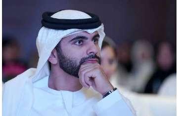 منصور بن محمد