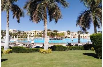 فنادق ريكسوس مصر