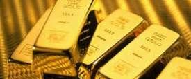 معدن الذهب
