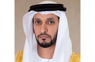 Abdullah bin Mohammed Al Hamed, Chairman of the Department of Health - Abu Dhabi (DoH)