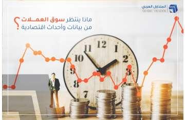 بيانات أسواق المال