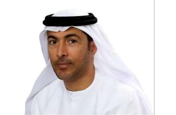 خالد محمد سالم