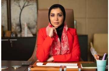 Eng. Alaa Hassan