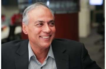 د. محمد يونــس