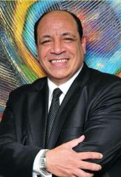 Nasser Hashem