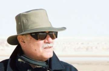 محمود القيسوني