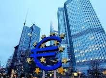 الاقتصاد الأوروبي