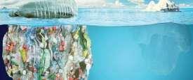 البلاستيك - أرشيفية