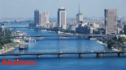 حالة الطقس اليوم الاثنين في مصر