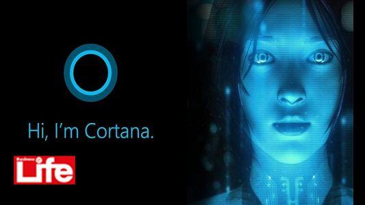 قريبا.. مايكروسوفت تقرر إزالة تطبيق 'كورتانا' من أندرويد و IOS